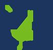 Team Executive Network Logo
